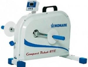 Monark Compact Rehab Trainer 871E